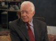 Jimmy Carter Speaks Out On Religion And Equality For Women; Slams Sexist Biblical Interpretations