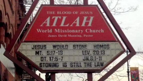 atlah worldwide missionary