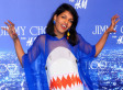 M.I.A. Freaks Out At 'New York Times,' Tweets Reporter's Phone Number