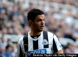 Hatem Ben Arfa: Wasted Talent or Talent Wasted?