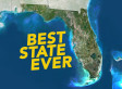 23 Reasons Florida (Yes, Florida) Is Quite Possibly The Best State In America