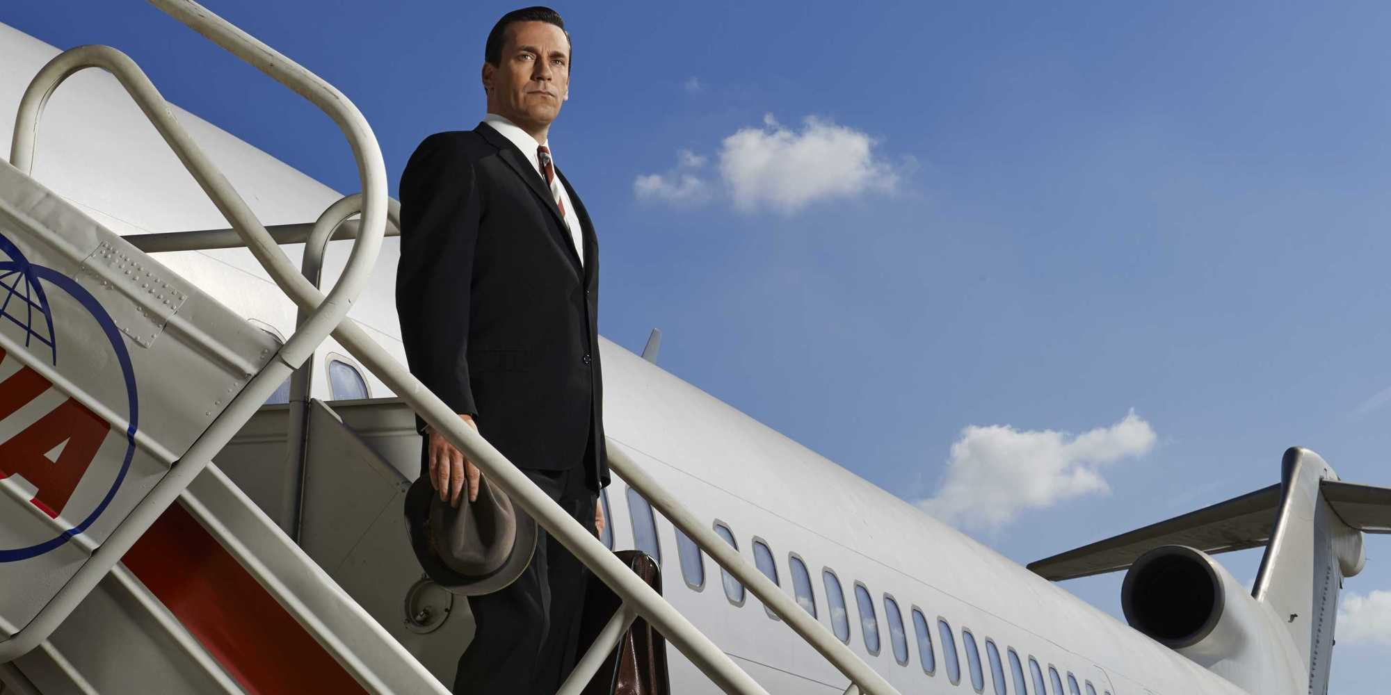 mad men season 7 - photo #23