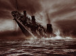 Titanic Survivor's Letter May Give Tragic First-Hand Account Of Night's Events