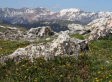 Front Range Hiking Trails: The Best Hikes Near Denver