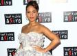 Alicia Keys Pregnant? Rumors And A Big Dress (PHOTO)