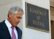 Pentagon: Benghazi Probes Cost Millions