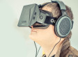 What's An Oculus Rift, Anyway?