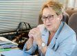 Pauline Marois: 'I Don't Want Any Referendum'