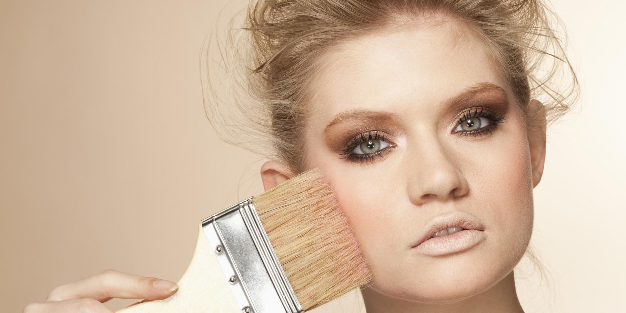 Maquillage pour homme : quels produits utiliser ? Beauté & Soin