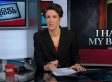 Rachel Maddow: Here's Why Anti-Contraception Republicans Will Lose