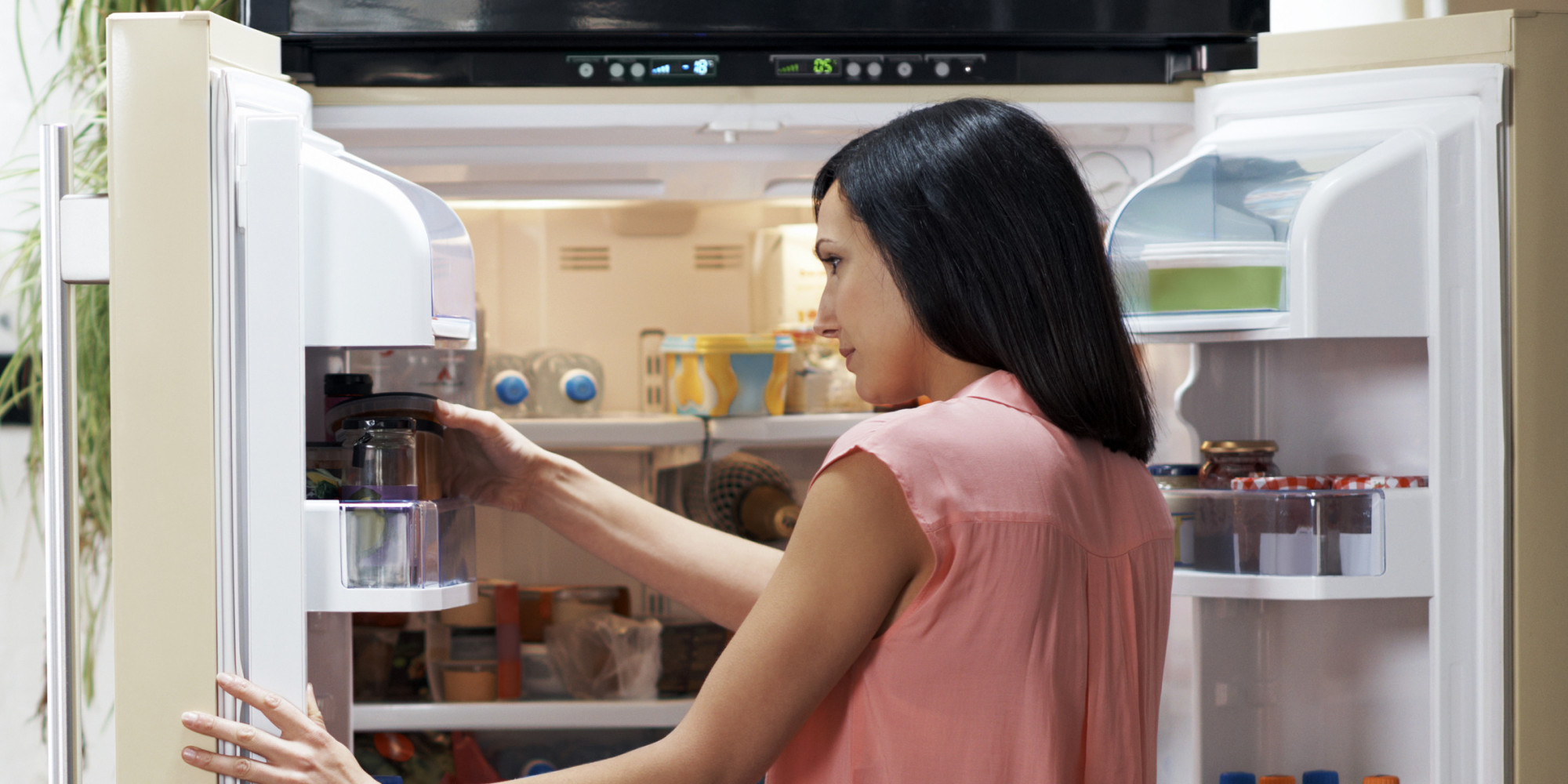 10 skin fixes from the fridge huffpost