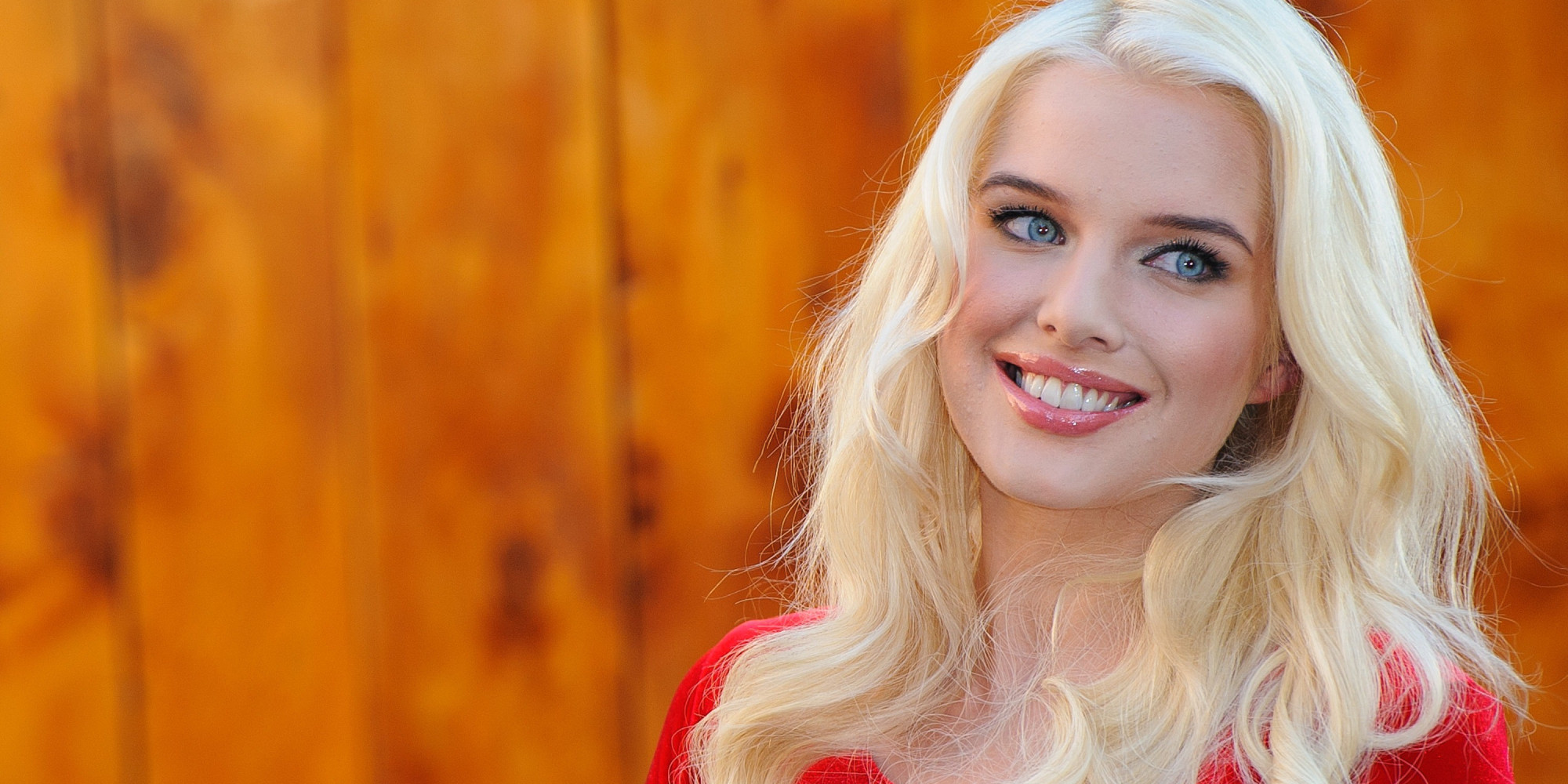 helen flanagan to appear in celebrity big brother