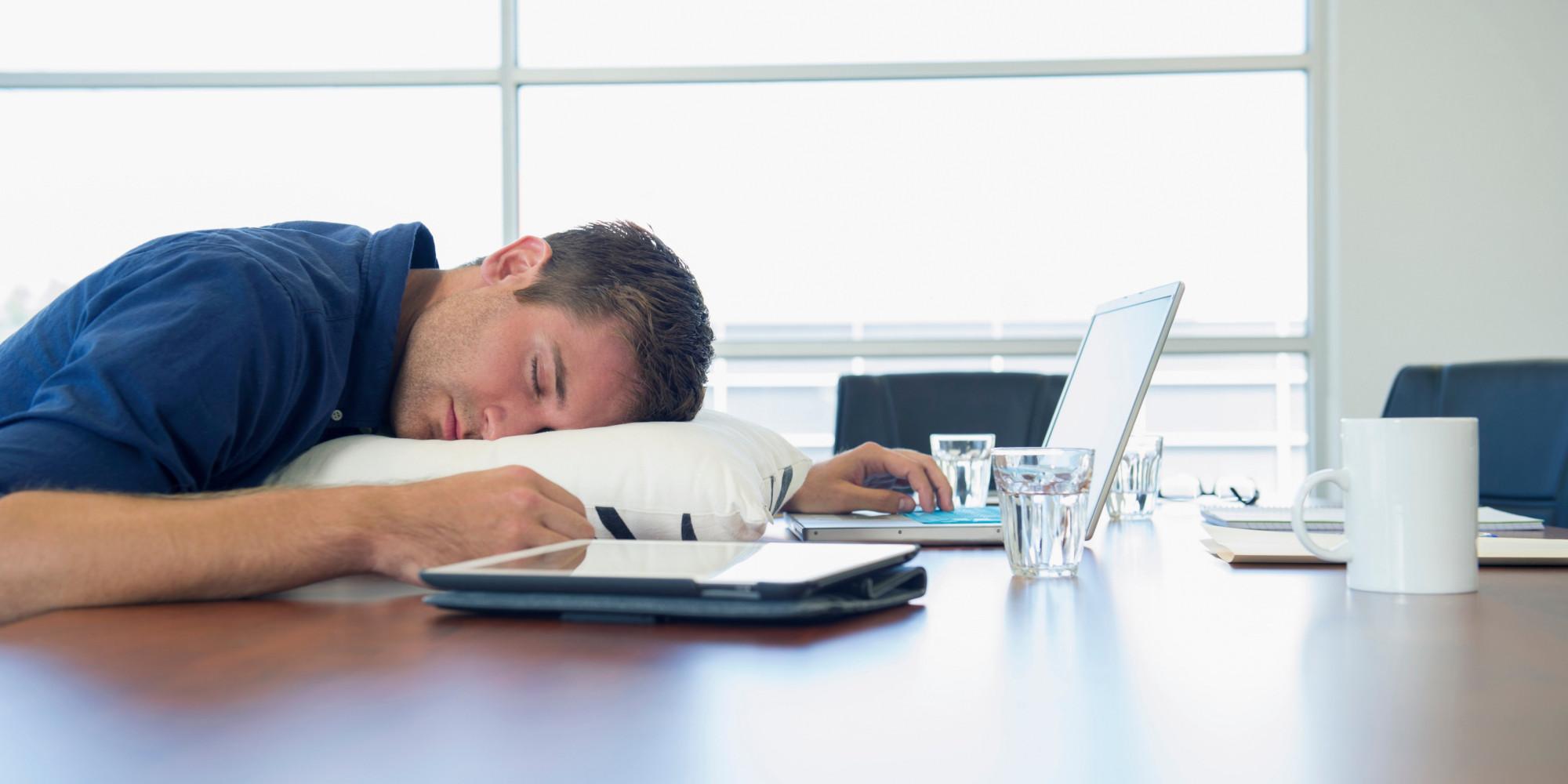 travail et sommeil 8 chiffres qui montrent que les actifs fran ais ont besoin de dormir. Black Bedroom Furniture Sets. Home Design Ideas