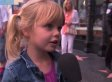 Jimmy Kimmel Asks Kids If They Know Bad Words And... They Definitely Do