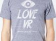 I Backed Oculus Rift On Kickstarter And All I Got Was This Lousy T-Shirt