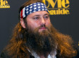 'Duck Dynasty' Star Willie Robertson Defends Father's Anti-Gay Views