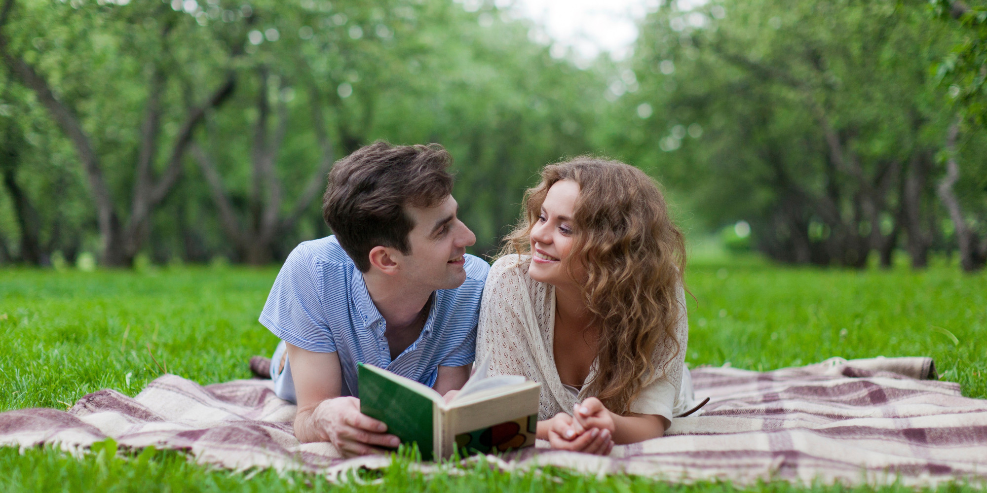 good christian books for dating couples to read together A list of the best christian books i have ever read and narrative integrated together, this book made my heart and for another good book to read.