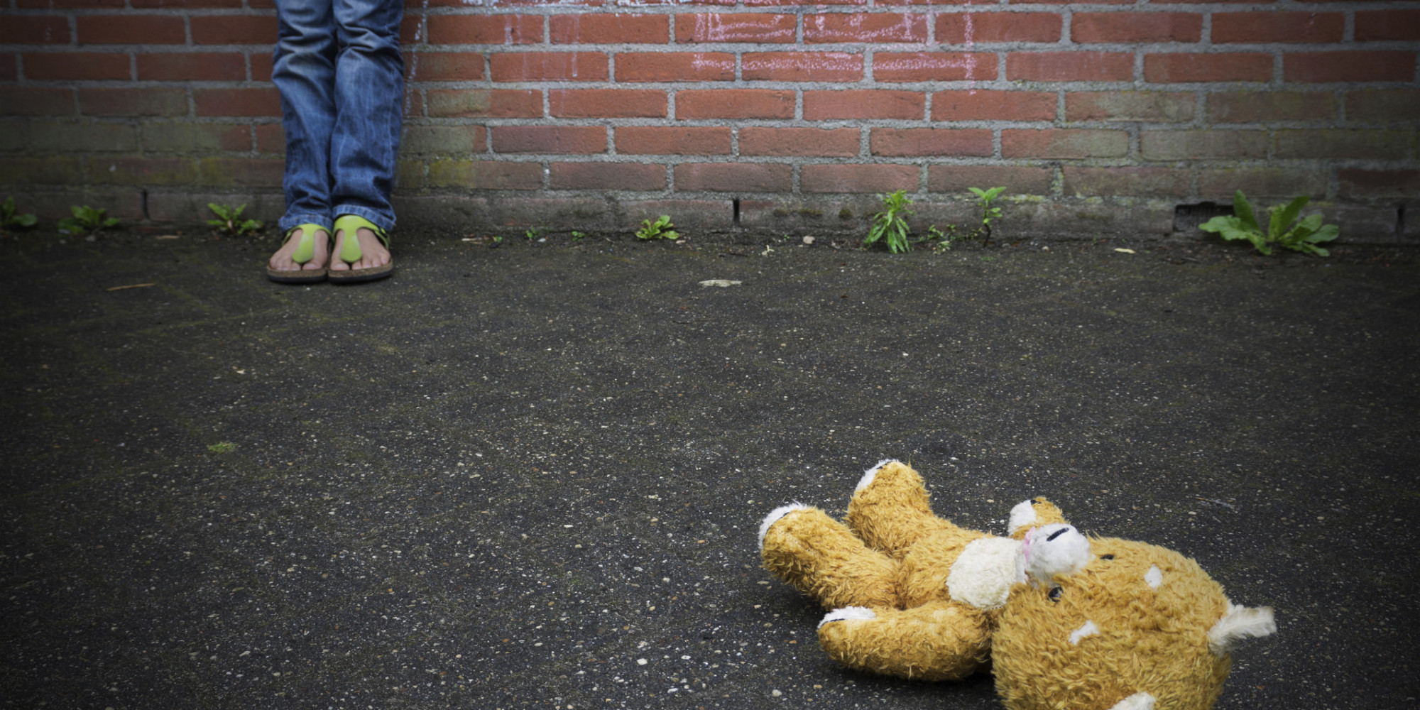 Child Abuse: The Deadly Cost of Inattention and Inaction
