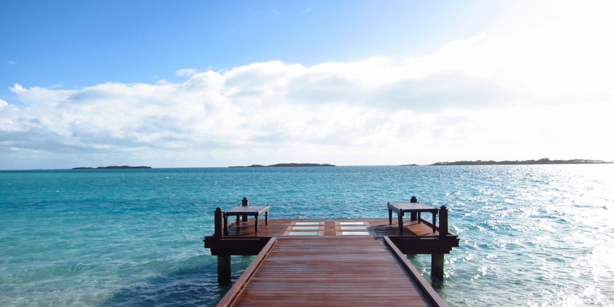 this is musha cay our new favorite escape huffpost. Black Bedroom Furniture Sets. Home Design Ideas
