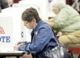 Older Americans Shifting Toward The Republican Party: Study
