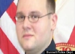 Incognito Cop Allegedly Solicits Teen Boys On Facebook