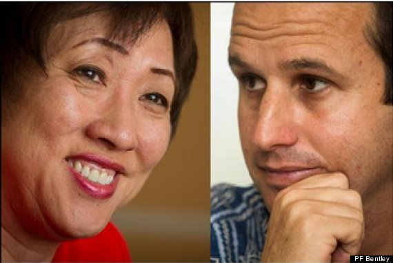 schatz and hanabusa