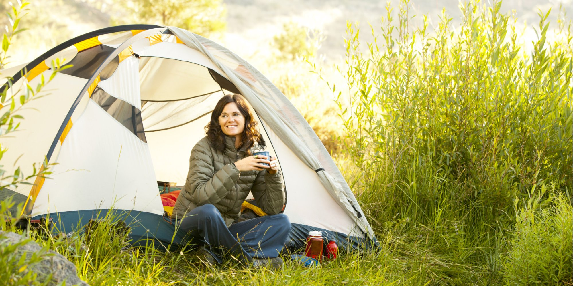 Were not adult christian camping in california opinion you
