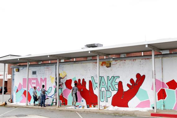 mural atlanta