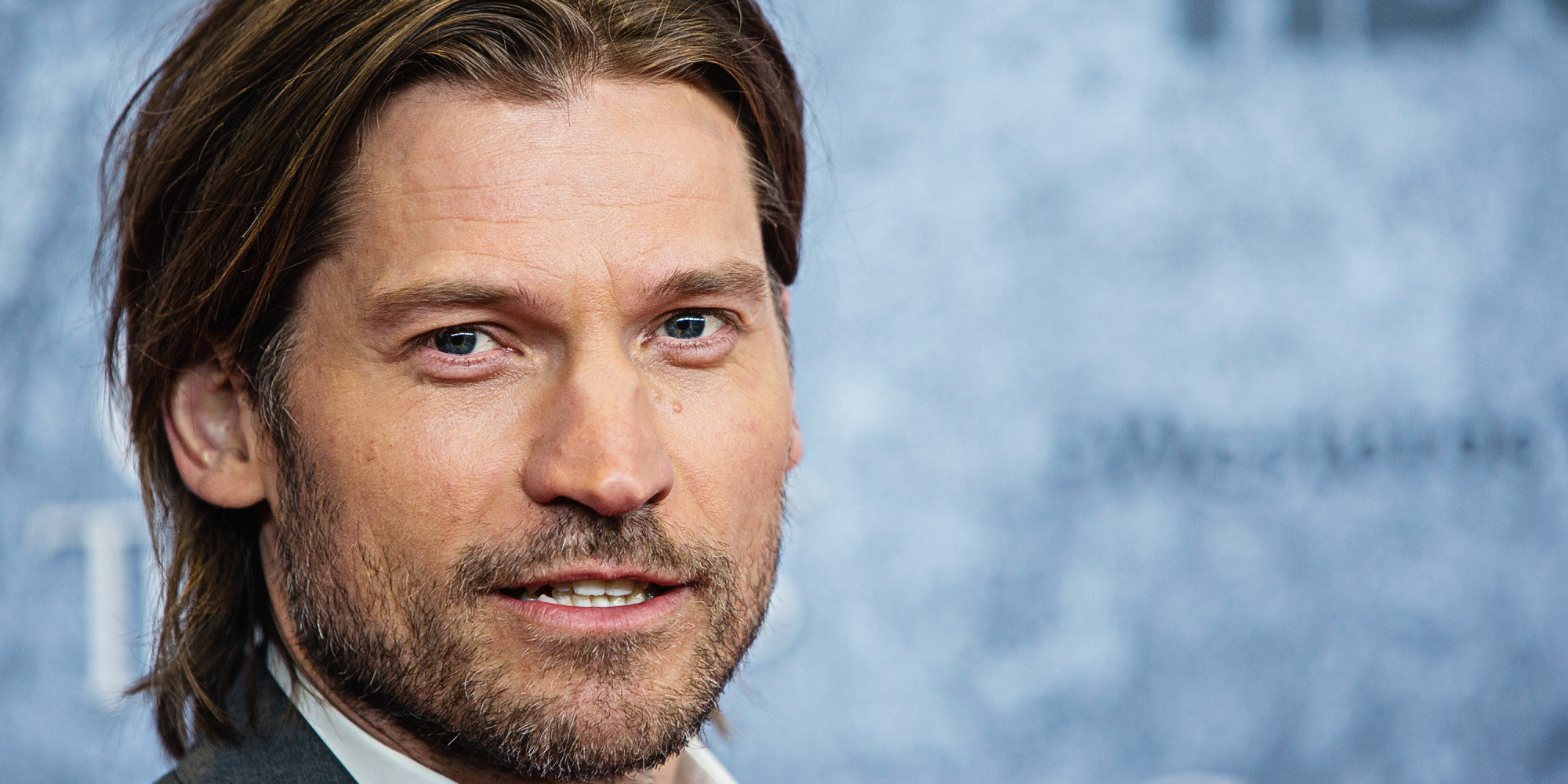 Game Of Thrones Star Nikolaj Coster Waldau Reveals The