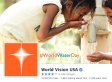 World Vision Reverses Decision On Gay Christian Hiring Policy