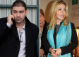 Eve Adams, Dimitri Soudas Snared In Tory Riding Association Infighting Controversy
