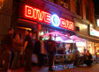 Sorry, Hipsters: 17 Signs You Are NOT In A Dive Bar