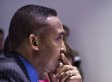 Charlotte Mayor Patrick Cannon Resigns After Arrest On Bribery, Corruption Charges