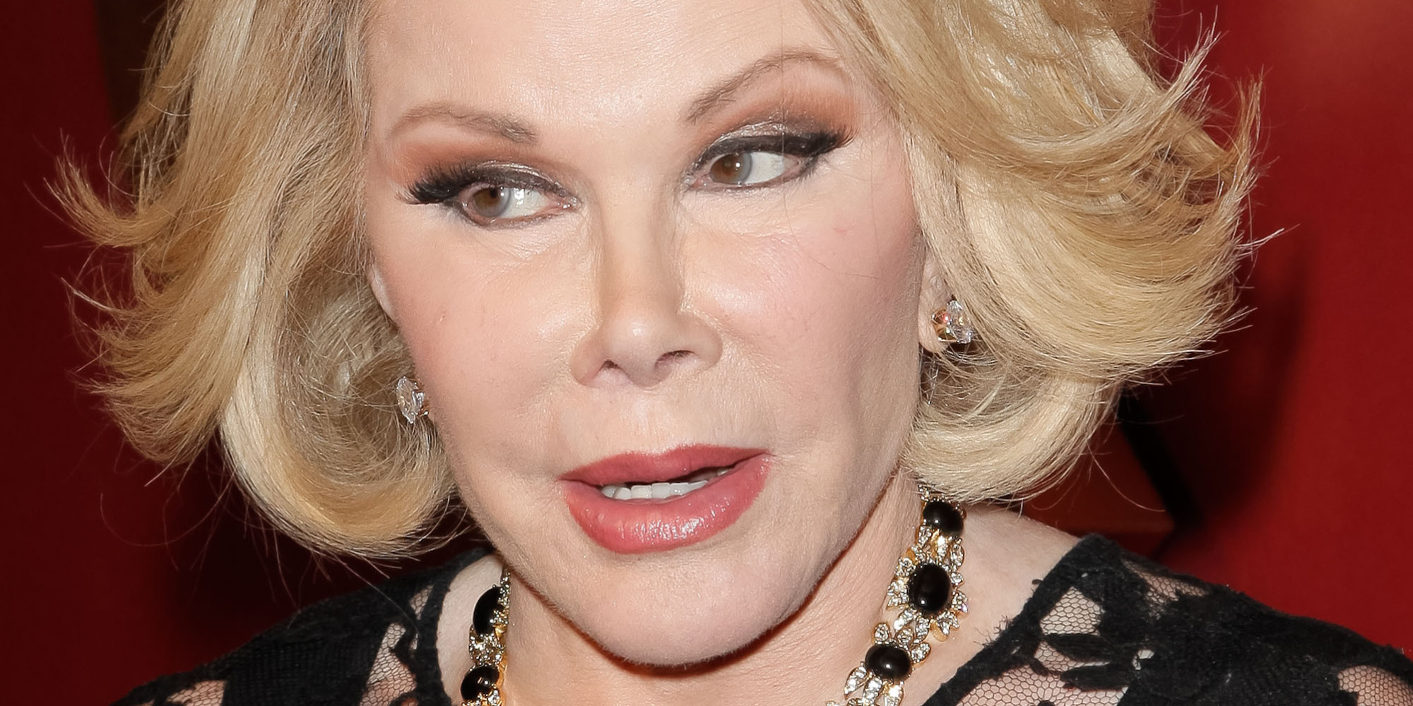 joan rivers wiki