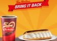 Tim Hortons' Bring It Back Promo Feeds Coffee-Shop Nostalgia
