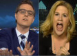 Anti-Obamacare Guest Has Meltdown On Live TV