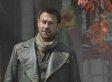 'Defiance' Finale Sneak Peek And News On Season 2's Return (VIDEO)
