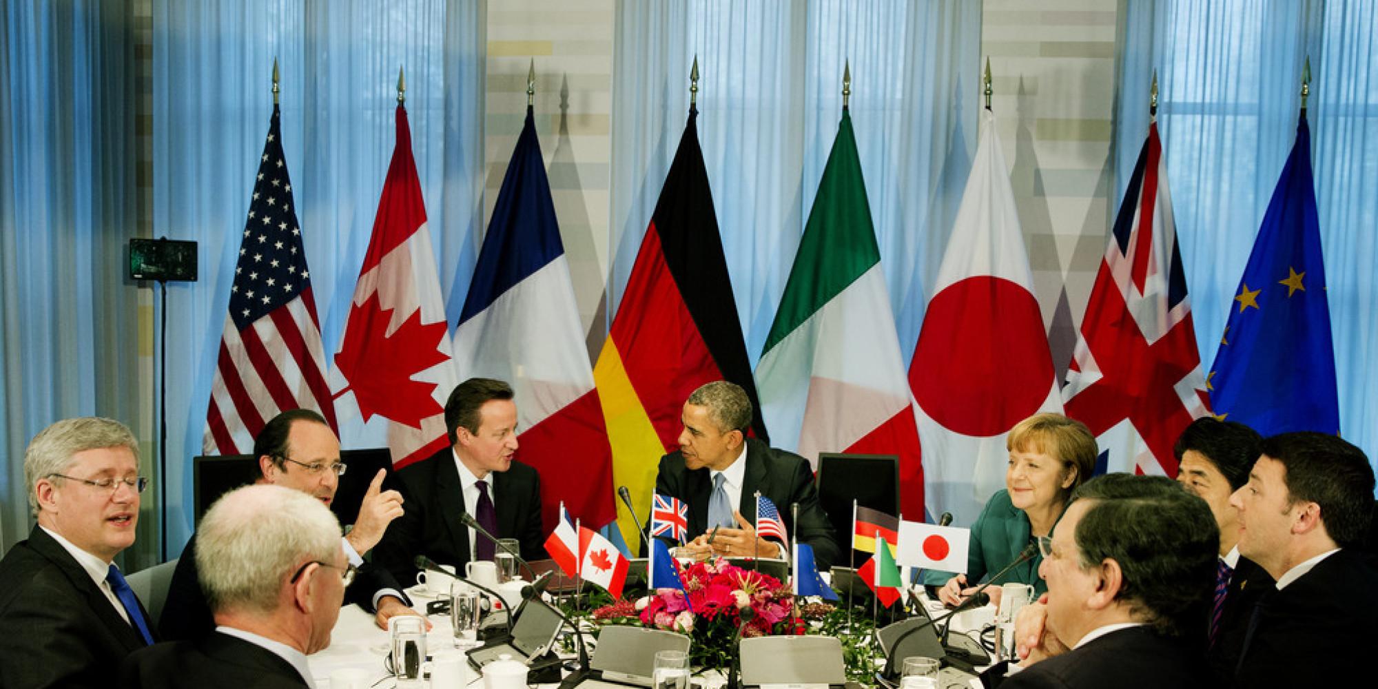 http://i.huffpost.com/gen/1703283/thumbs/o-RUSSIA-SANCTIONS-facebook.jpg