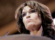 Sarah Palin Endorses GOP Candidate With Controversial Planned Parenthood Past
