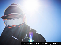 Six Things Skiing Can Teach You