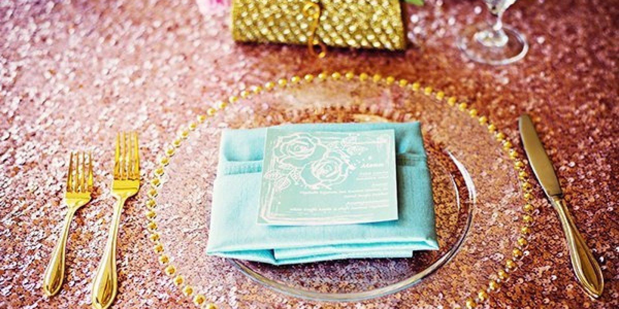 Kitchen Tea Themes 100 Bridal Shower Ideas For Even The Pickiest Brides Huffpost