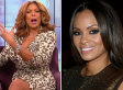 Evelyn Lozada Blasts Wendy Williams For Calling Her New Born Son A 'Cash Register'