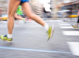 Training For A Marathon Doesn't Just Make You Awesome -- It's Good For Your Heart