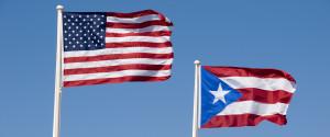 Puerto Rico Censo