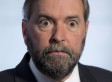 Thomas Mulcair To Testify On Satellite Offices After Tories Trip Up NDP