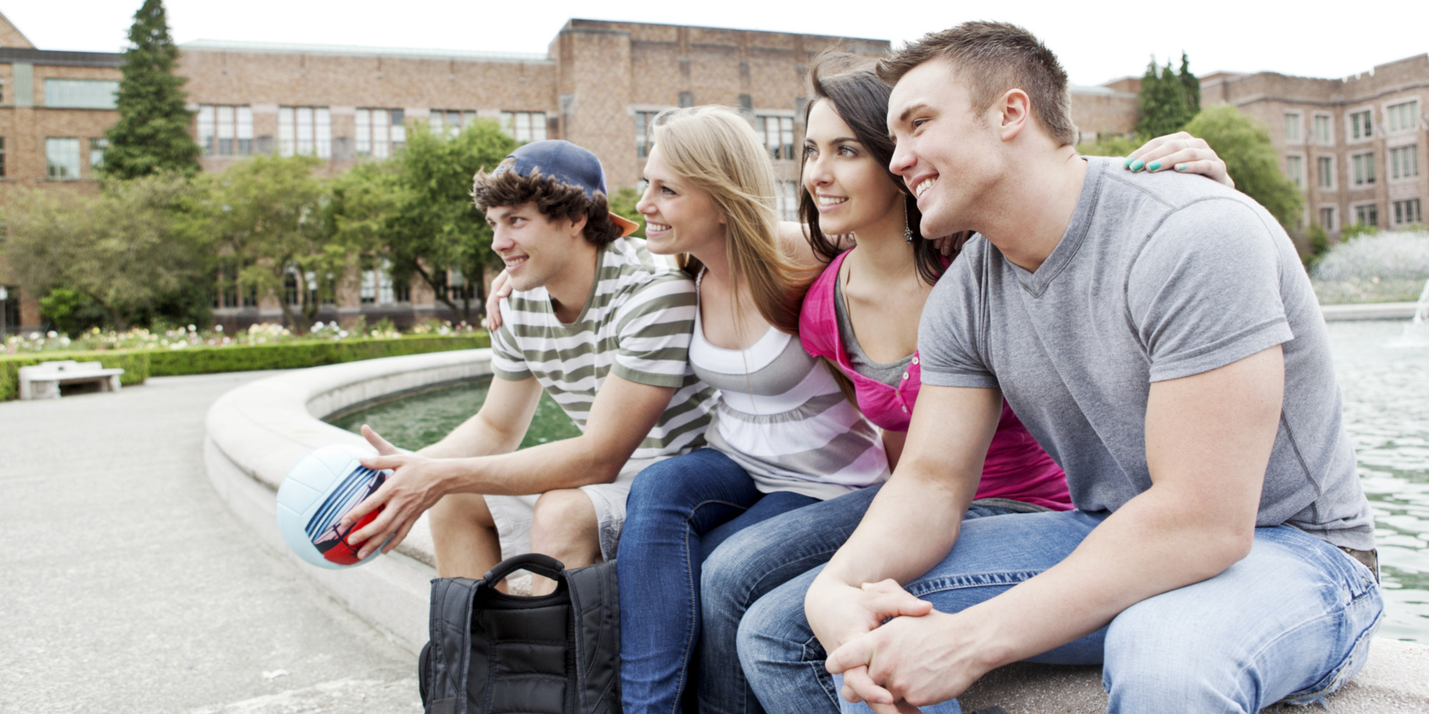 Making your Trips Worry Free with European Travel Insurances
