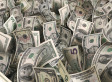 Ga. Bank Accidentally Deposits $31,000 In Teen's Account