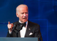 Joe Biden: Undocumented Immigrants Are 'Already Americans'