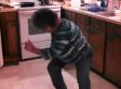 Chef Grandma Dancing To 'Ice, Ice Baby' Is The Best Thing To Ever Happen In A Kitchen