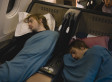 16 Alarming Airline Secrets That Will Change How You Feel About Flying